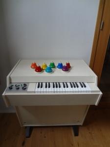 Instrument.