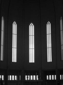 Inside Windows