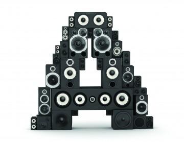 Speaker A_hi res