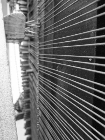 Black & White toggle