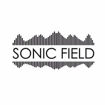 Sonic Field