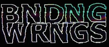 BNDGS WRNGS