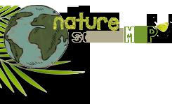 Nature Sound Map JPEG