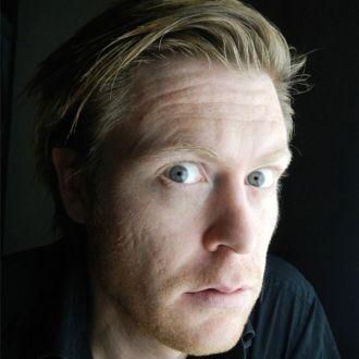 Tim Molloy, Artist and Comic Illustrator.