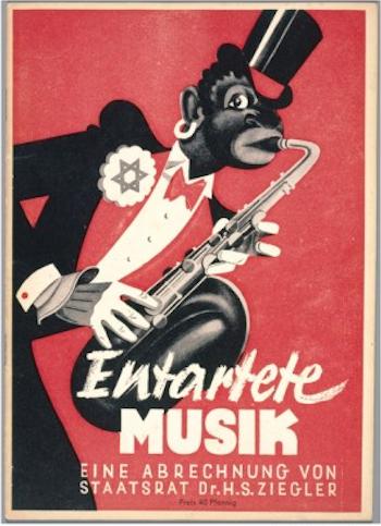 entartete-musik