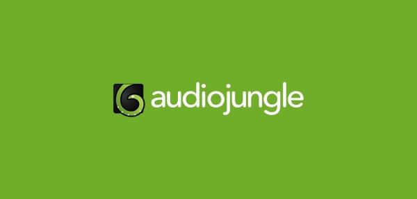 music-on-audiojungle