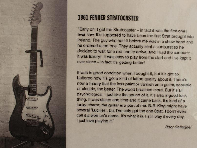 Fender Stratocaster 1961 - Page 15 8.5-in-your-town-rory-gallagher-memorabilia-exhibition.jpg